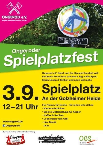 spielplatzfest2016
